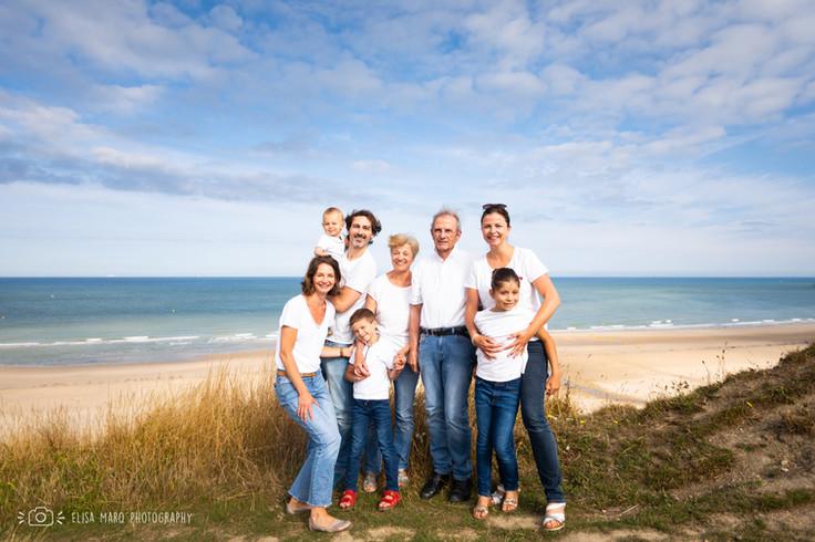 Famille DESMY - 18.07.2020-1.jpg