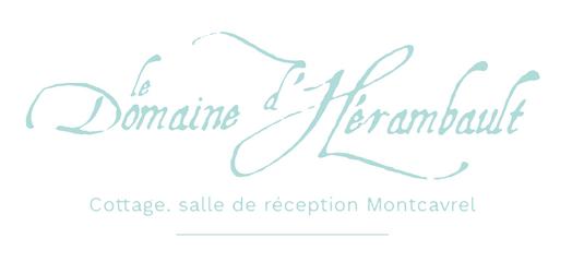 Le Domaine d'Hérambault