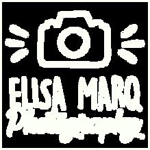 Logo_carré elisa.png