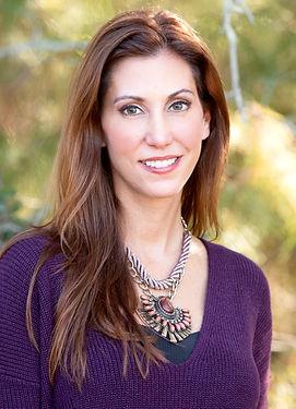 Nicole Regu