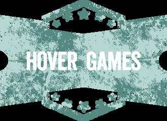 Logo Hover Games.png
