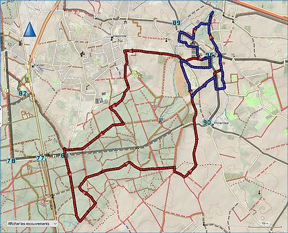 map_am_pm.jpg