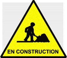 panneau_en_construction.jpg