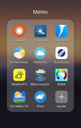 logo_smartphone_meteo.jpg