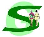 logo_GSChaumont.jpg
