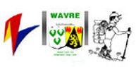logo_syndicat_wavre.jpg