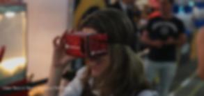 A 8E7 Mídias Interativas produziu a primeira experiência em realidade virtual para o mercado brasileiro de Construção Civil utilizando o Cardboard (óculos do Google).