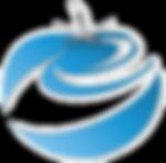logo-vierge-sans-reflet-rvb_transparent.