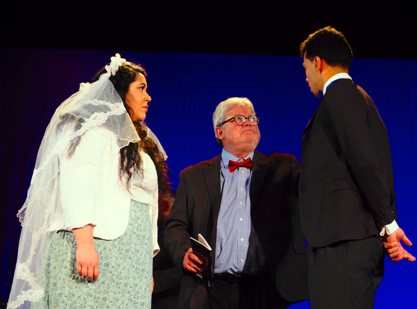 The wedding.jpg