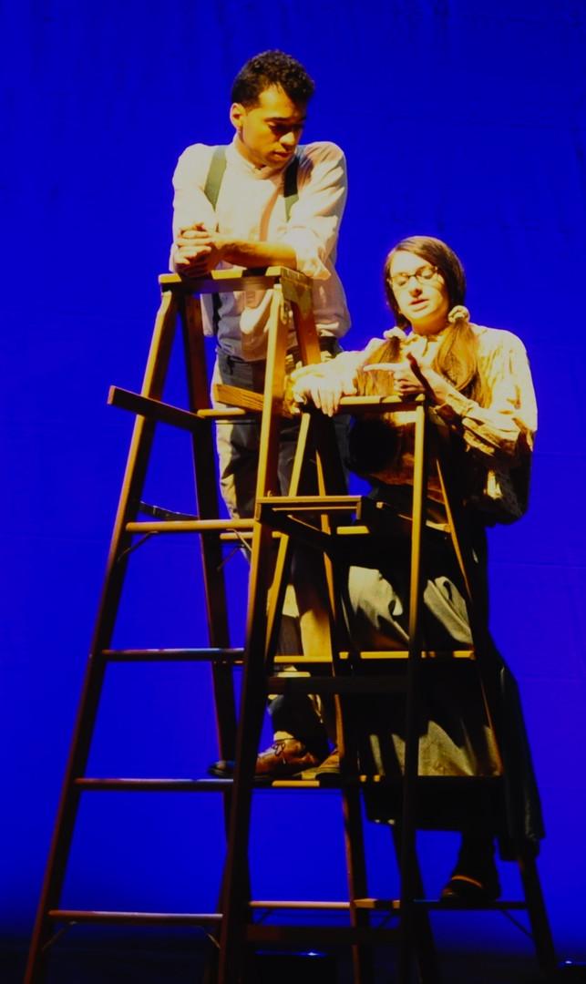 George and Rebecca.jpg