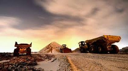 Excavation - Hauling Dirt