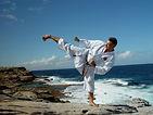 Karateka_am_Meer.jpg