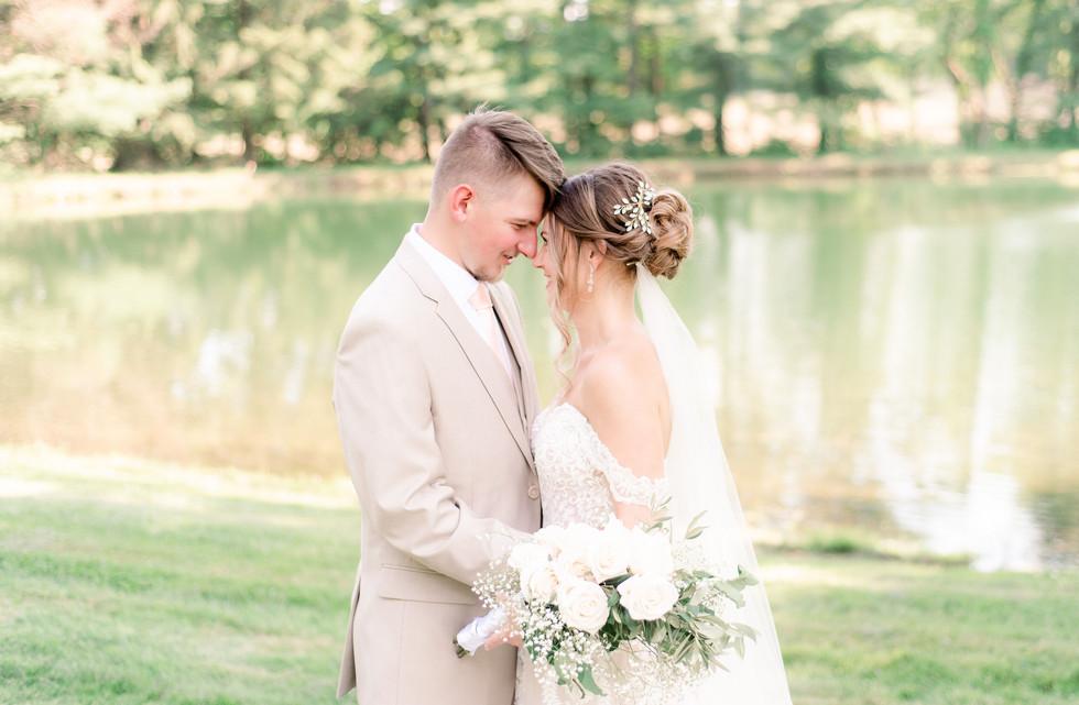 Wedding-OliviaBenjamin-Edit-1029.jpg