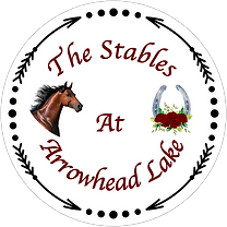 The Stables At Arrowhead Lake.png