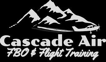 Cascade Air.jpg