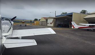 NW Airtech.jpg