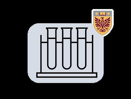GEICS_Logo.png