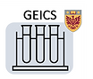 GEICS_Logo2.png