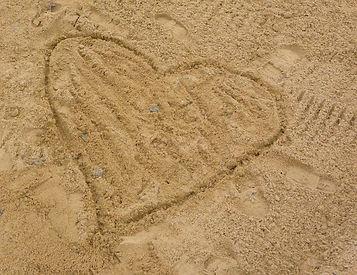 Qi Heart of Sand.jpg