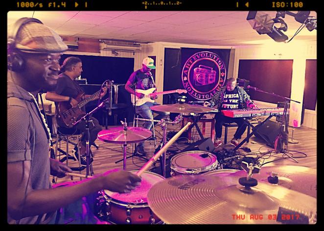 drums Apollo.jpg