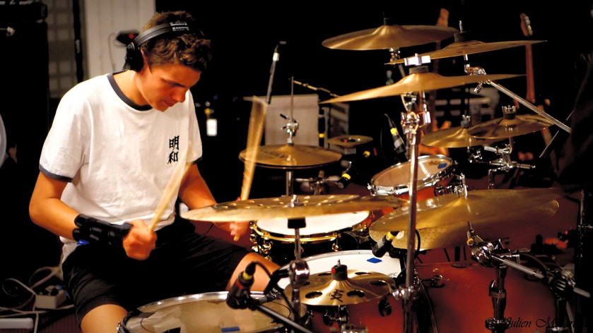 Liam Drums.jpg