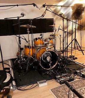 DrumsBmics_N°9d.jpg