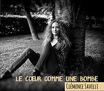 Clémence_Saveli.jpg