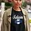 Thumbnail: Latina T-shirt