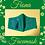 Thumbnail: Fiona Face Mask