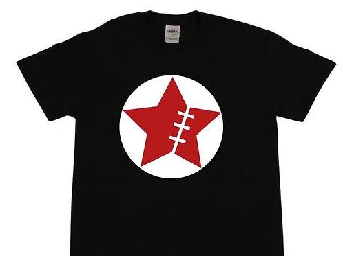 Crimin Shirt