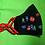 Thumbnail: PJ Mask - Face Mask