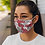 Thumbnail: Little Harajuku Asian Fans Face Mask
