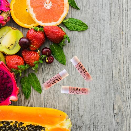 Tutti Frutti Chapstick