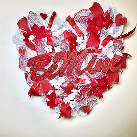 valentine wreath.jpg