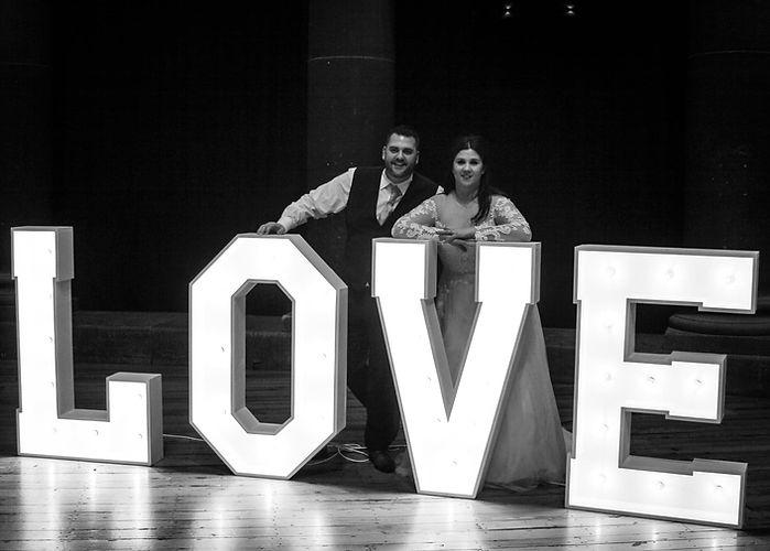 LOVE LETTER ZOE AND DAN.jpg