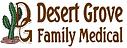 Desert Grove.png