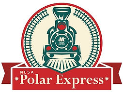MKQ4584-Polar-Express-Logo-FINALS-Color.