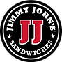 Jimmy Johns.png