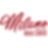 milano_logo_for_paypal_1507679767__23993
