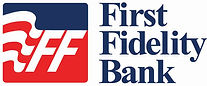 ffb_logo_cmyk.jpg