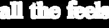 Logo15wit.png