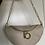 Thumbnail: TREND BAG CREAM