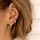 Thumbnail: SODA EARRINGS