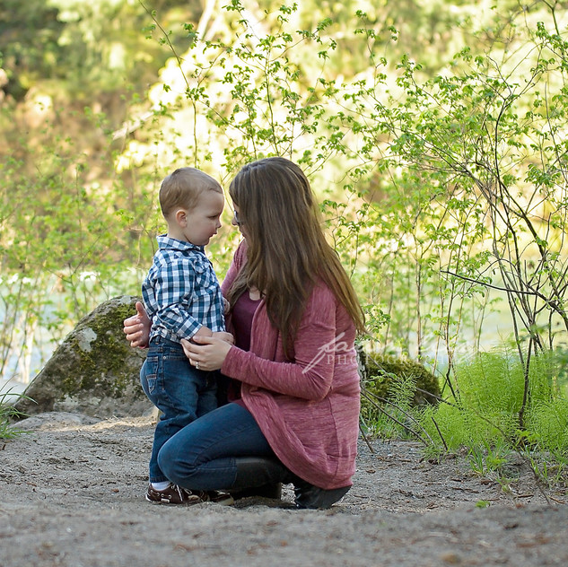 Fawn Lily Photography Family 17