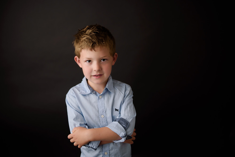 Genuine expressions, children's photographer, sidney bc family photographer