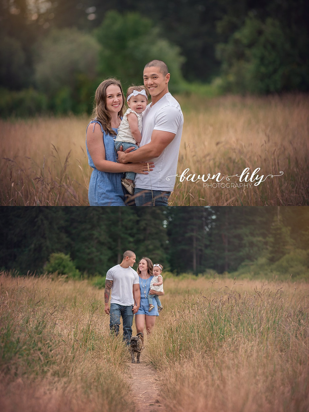 Family photograpaher, Victoria BC photography, Sidney photoshoots, Elk Lake family session, Victoria family photo session