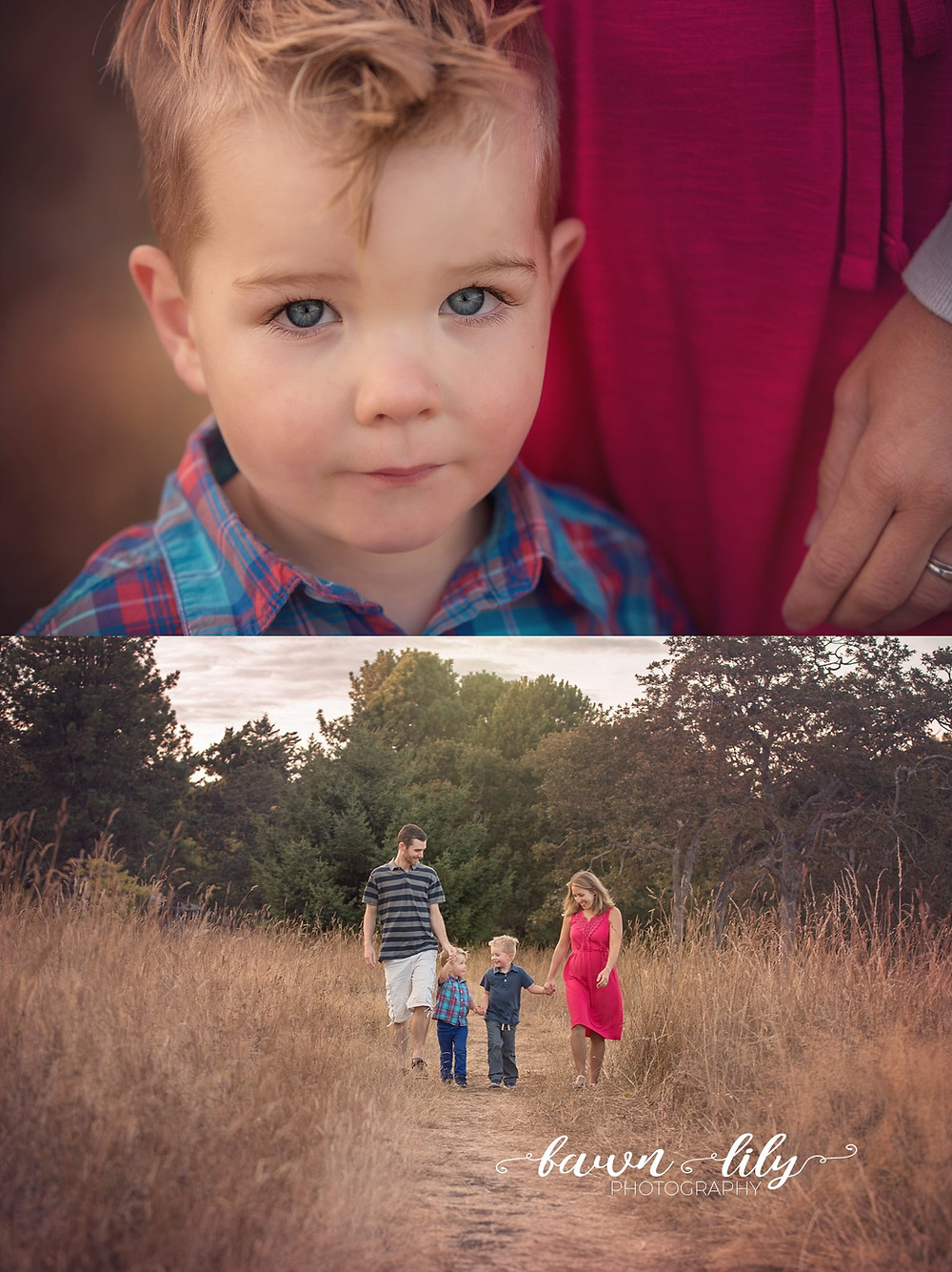 Cute little boy, Family Photography, Lifestyle Family Photography, Victoria BC Family Photographer, Sidney BC, Victoria BC Family Photographer