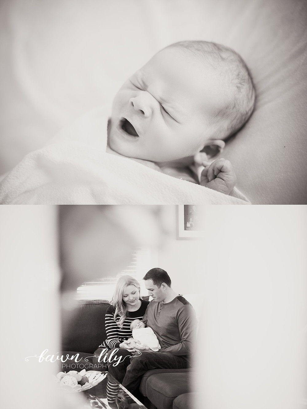 What is lifestyle photography, What is a newborn in home session, What is the difference between a studio and an in home newborn photo session? Victoria BC Newborn Photographer