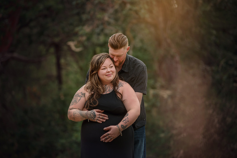 Maternity photography, Embrace the bump, Sidney BC photographer, Victoria BC photographer