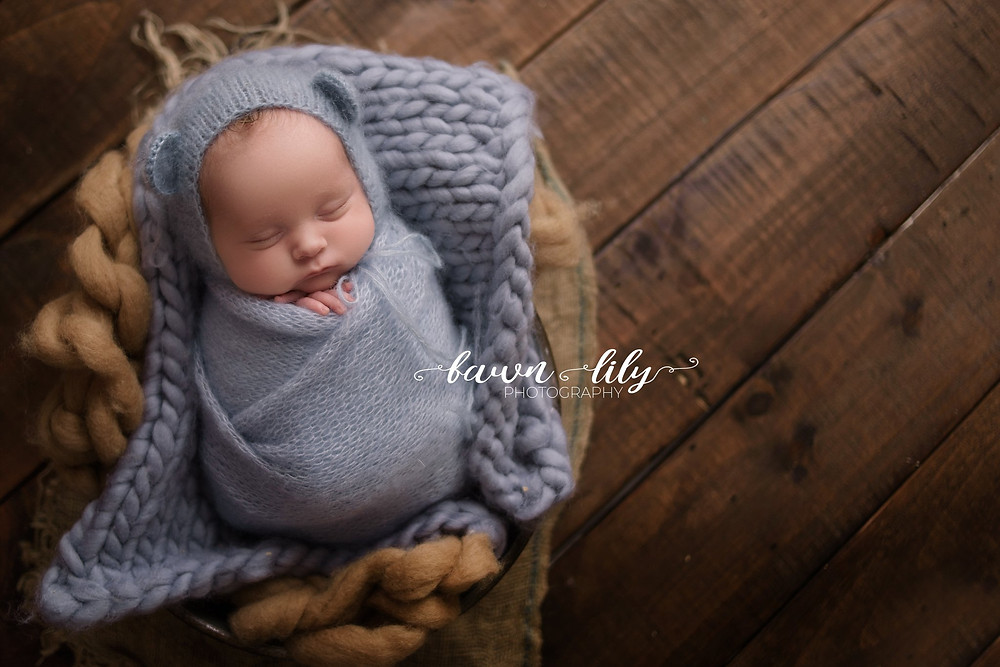 Fawn Lily Photography, Newborn Baby Photography, Victoria BC Photographer